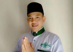 Opini: Keputusan Gubernur Banten No. 437/Kep.160-Huk/2018 Tentang Penetapan Zonasi Kawasan Cagar Budaya Kesultanan Banten (Banten Lama) Menimbulkan Cacat Hukum